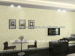 vinyl wallpaper removal vinyl coated wallpaper
