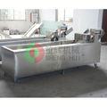 Profissional e acessível industrial grande qx-32 esterilizador