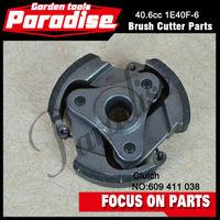 1E40F-6 1.4kw Makita Brush Cutter Spare Parts Clutch