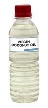 Virgin Coconut Oil (Cold Processed)