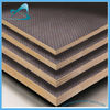 concrete Formwork Waterproof film faced plywood shuttering plywood