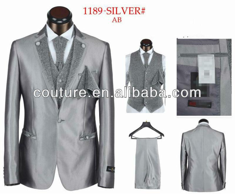 ... den großhandel tm624 neuen stil hochzeitskleid anzüge für männer
