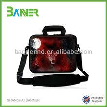 HP Laptop Bags Neoprene bags