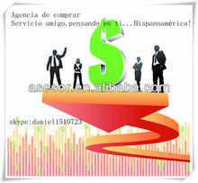 china broker,cargo ship broker, freight broker for worldwide in china shenzhen--purchasing broker