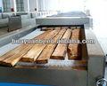 الخشب خشب آلة التجفيف/ آلة تجفيف الفواكه/ الميكروويف عشبية آلة التجفيف
