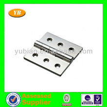 Customized stamping auto part,stamped metal parts,stamping parts of cars