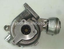 TURBO GT1749V 454231-0010 FOR AUDI A4/A6 TDI