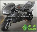49cc bicicleta de motor eléctrico