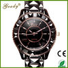 /product-gs/promotional-items-fashion-black-ceramic-xinjia-watch-with-mineral-glass-1313208695.html