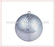 Hot on sale led light ball /decorative styrofoam ball/christmas ornament/decorative glass balls