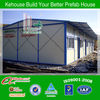 india beautiful wooden eps wall panel houses house model with steel frame