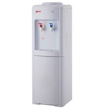 Water Dispenser MyDOMO YLRS-B12