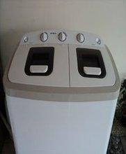ECE Semi Auto Washing Machine (10.kg)