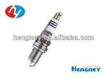 NGK Spark Plug For VW Buick Fiat OE#BKR6EIX-11 4272