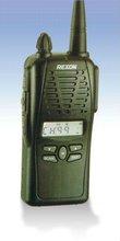 Power Saving Handheld Two Way Radio