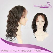 2012 best seller brazilian deep wave hair