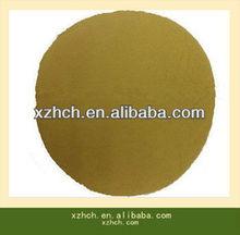 Magnesium Lignosulfonate MM-2 yellow brown powder as Binder for Coal