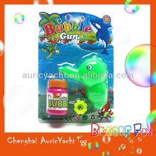 animal bubbles toys,animal bubble,bubble animals ZH0908318