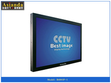 40inch TFT LCD auto hdmi in monitor with BNC and HDMI input