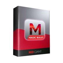 Magic Bullet Suite 11.4
