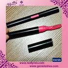 2013 High Quality electric heated eyelash curler