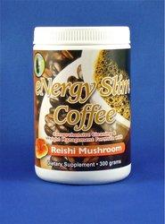 eNergySlim Coffee