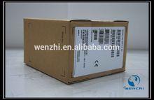 "Server hard disk drive 652564-B21 300GB 2.5"" 10K 6GB SAS HDD 653955-001 for HP G8 G9 Proliant Sever, 3 year warranty"