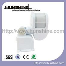 outdoor pir light sensor price cheap