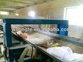 ljt série máquina detector de metais para correias transportadoras