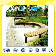 HOT SALE GARDEN LEISURE BENCH FOR SALE LT-2119A