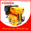 Cylinder Air Cool Gasoline Engine 10HP For Sale