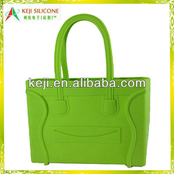 2014 bolsas por atacado bolsas importado da china