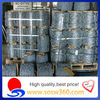 High quality fencing wire