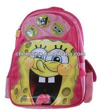 hot sale school backpack for girls