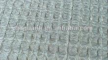 tender elastic bonnell coils mattress spring in foshan hm-007