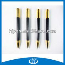 High Quality Twist Metal Ballpoint Pen, Recycled Aluminium Pen
