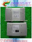 Empty refill ink cartridge for HP 1055/1050 inkjet printer 350ml 4colors