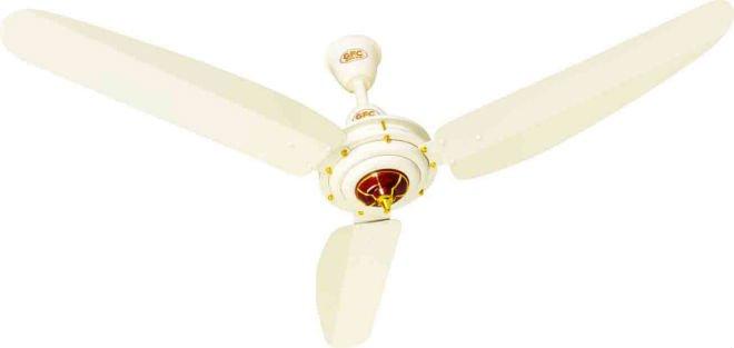 Home > Product Categories > Ceiling Fans > Sapphire Model Ceiling Fan