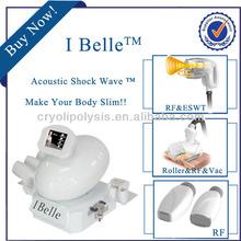 Multifuction Weight Loss Equipment Dream Body Slim Capsule (CE)