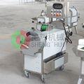 Shenghui fábrica venda de tomate máquina de corte sh-112