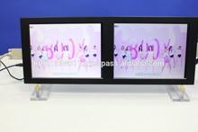 "[ODHitec] 55"" Transflective Sunlight Readable LCD OD550EUN-BAS"