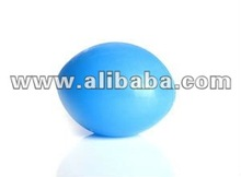 Silicone Stress Ball, Hand therapy,Hand exercise ball