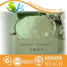natural borneol camphor 55%