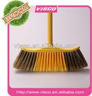 VA110 plastic household goods