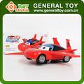 Ty266556 elétrico pilhas brinquedo do carro, pilhas carro de polícia, pilhas carro de construção de brinquedos
