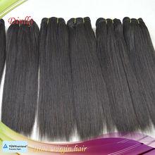 Virgin Noble Human Hair Buy Brazilian Light Yaki Hair