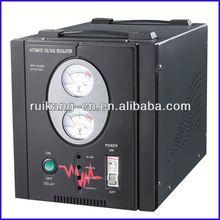 power stabilizer,new design Voltage Stabilizer