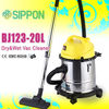 Household Dry&Wet Vacuum Cleaners for Car/Floor Cleaning