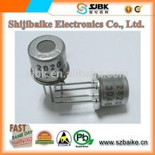 TGS2620 TGS 2620 ethanol / alcohol gas sensor
