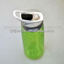Good travel bottle set sports recycled plastic bottles wholesale